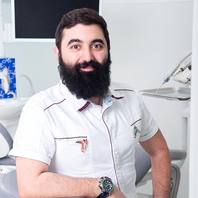 Ортодонт Хэлс клиник
